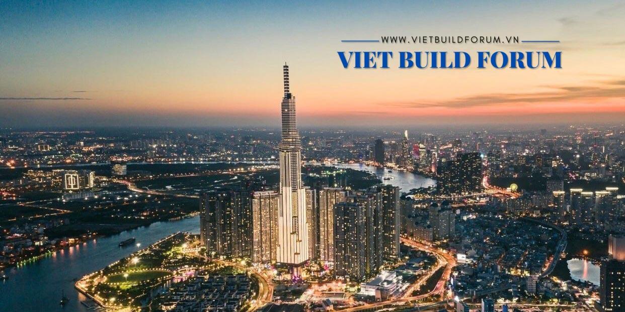 Diễn Đàn Xây Dựng Việt Nam - VietBuildForum.vn
